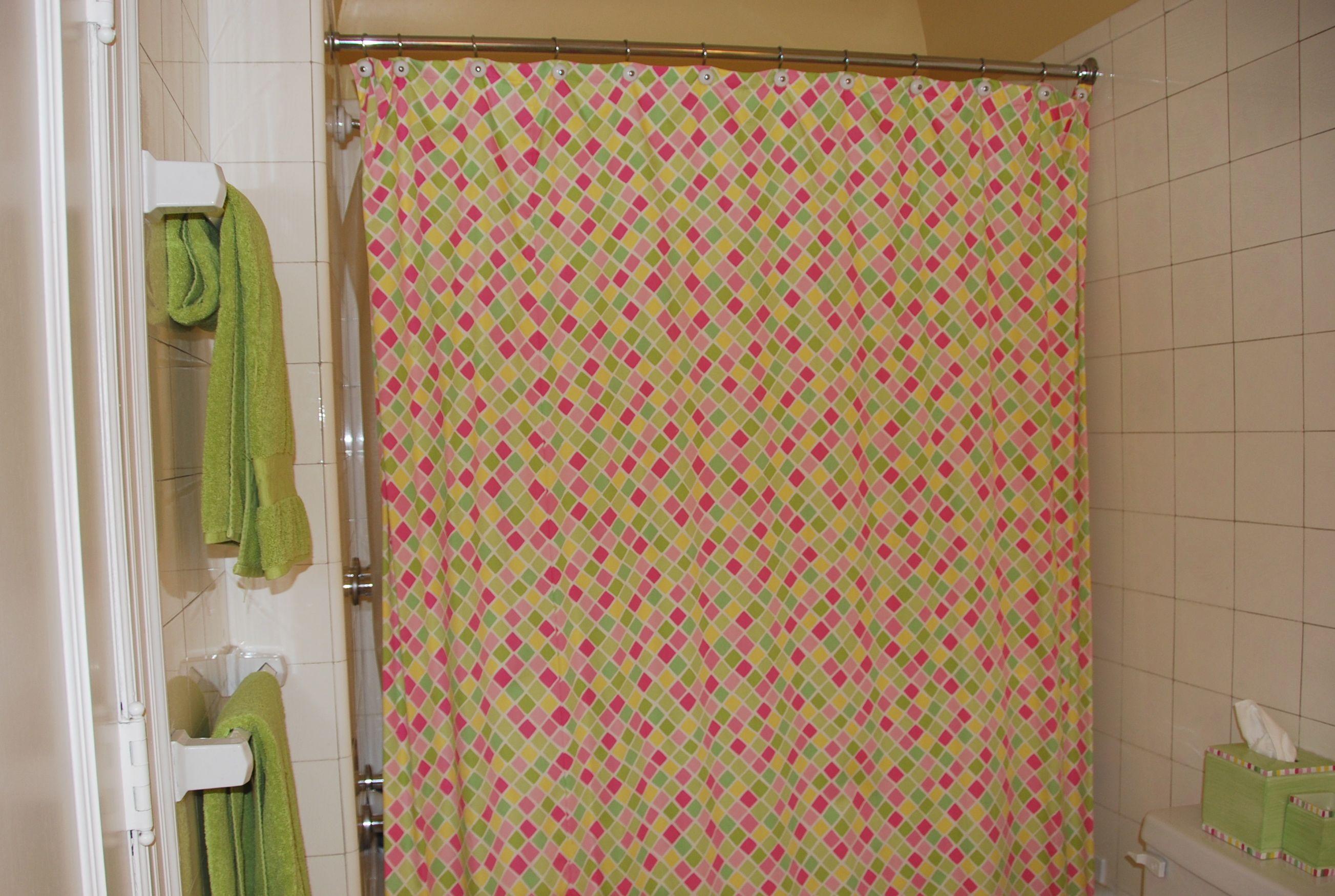 Ace Hardware Shower Curtain Hooks Design Lajada