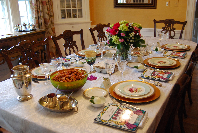 passover - photo #50
