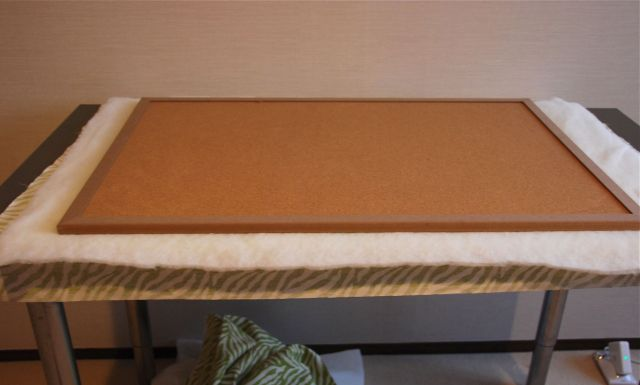 stackedbulletinboard