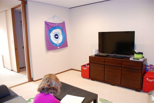 tvplayroom