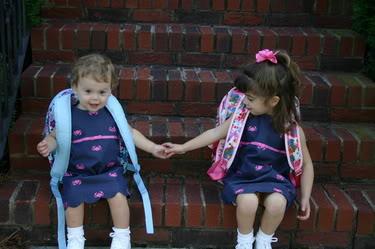preschoolLilly
