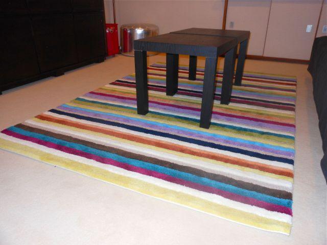 stripedrug