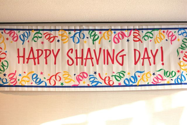 happyshavingday