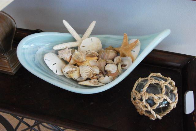 shellsfloats