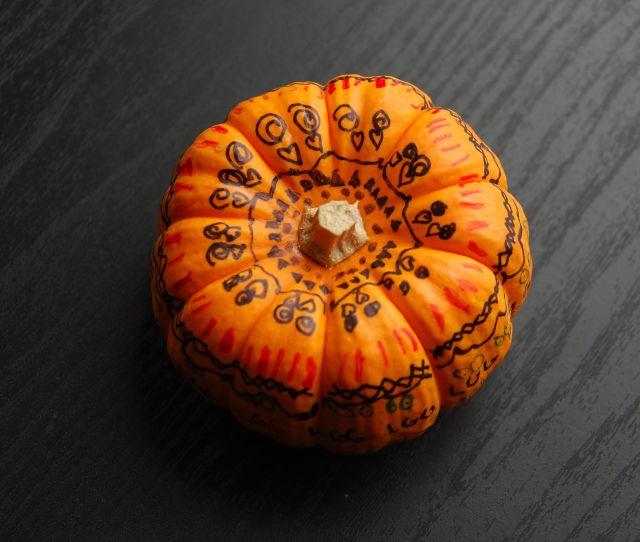 pumpkintop2