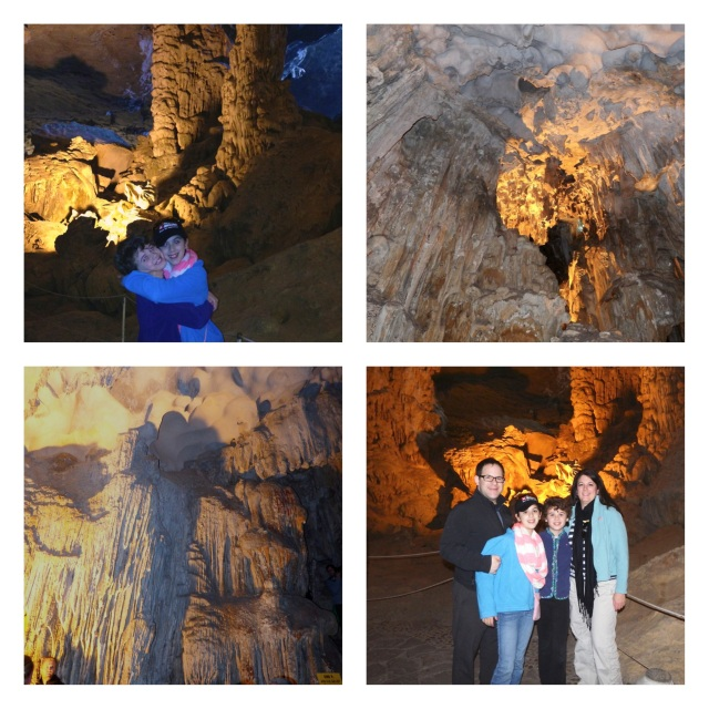 cavecollage