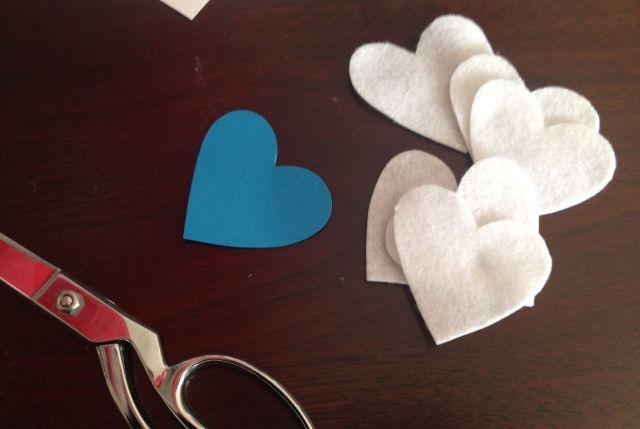 hearttemplate