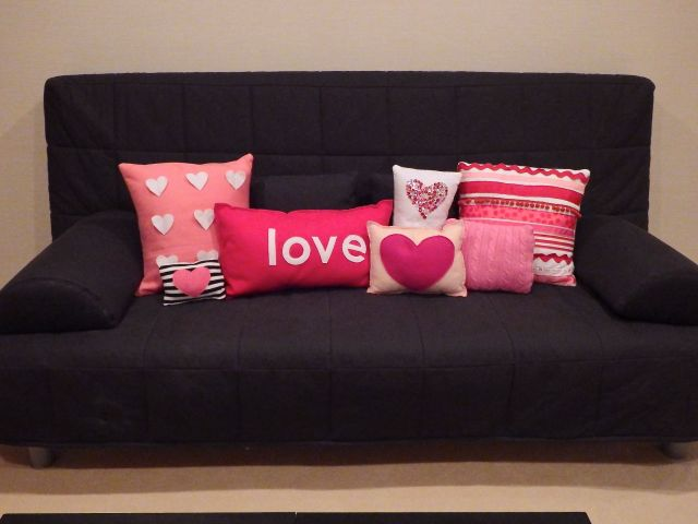 valdaypillows