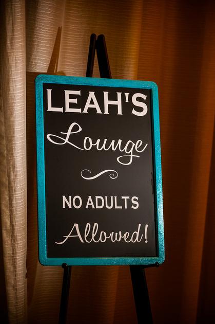 loungesign