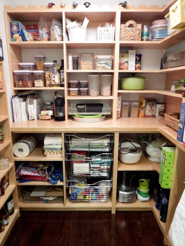 fullpantry