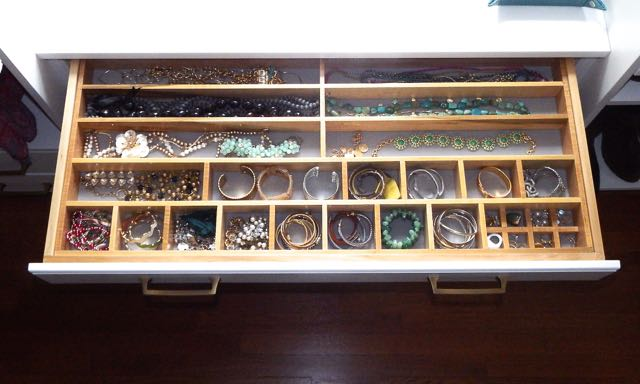 braceletdrawer