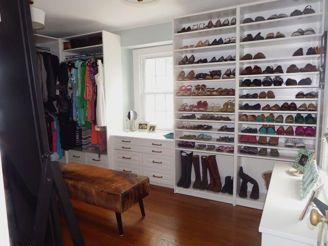 closetdoorway