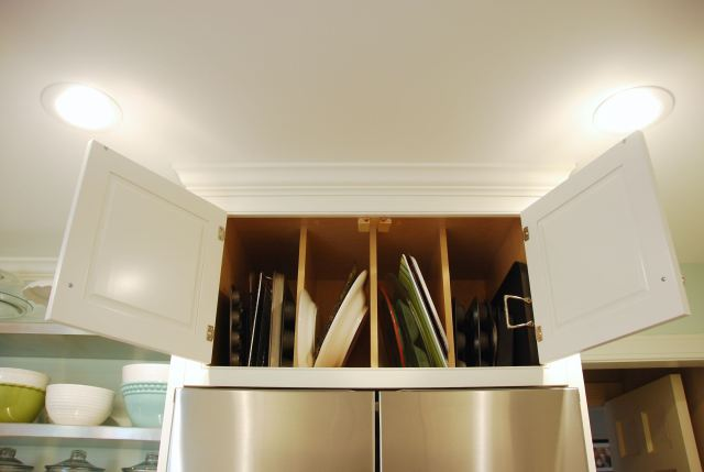 fridgecabinets