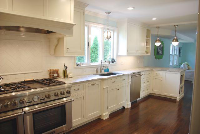 kitchenrange