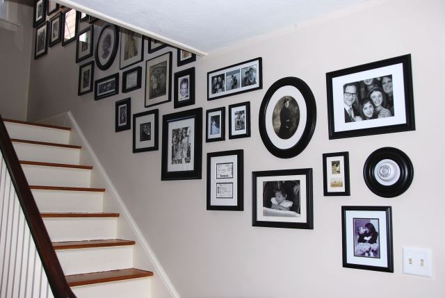 staircase1