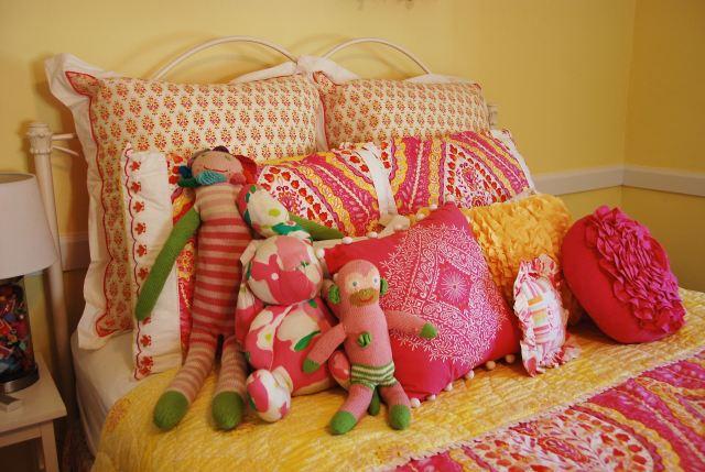 pillowsLC