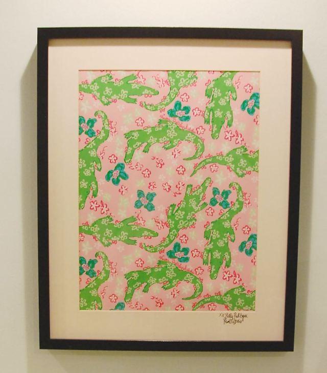 lillyprint