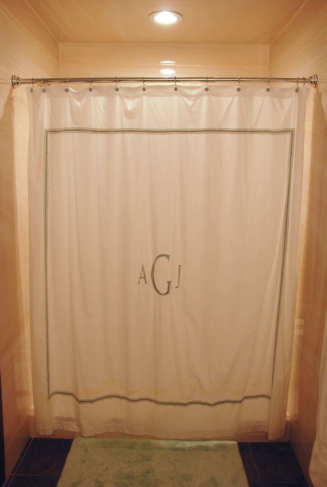 showerinsert